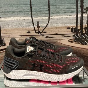 Under Armour Charged Rogue running ART.3021247-105